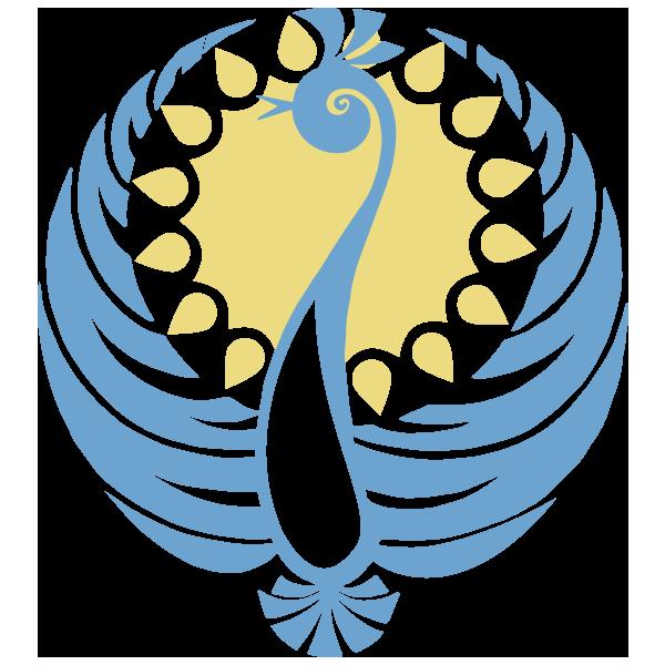 Птица Феникс - центр развития детей и взрослы