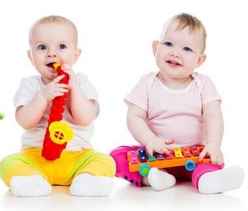 Раннее развитие (от 1,5 до 3-х лет)